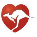 The High Blood Pressure Research Council of Australia favicon